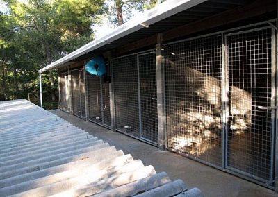 instalaciones-exteriores-residencia-2