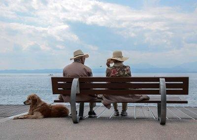 gente-mayor-perro