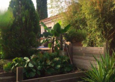 flora-interior-residencia