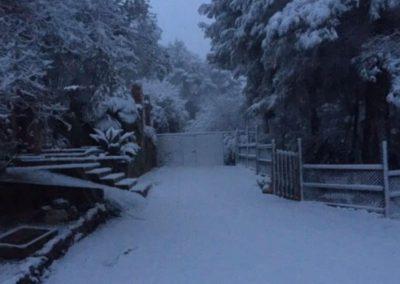 instantanea-residencia-nevada