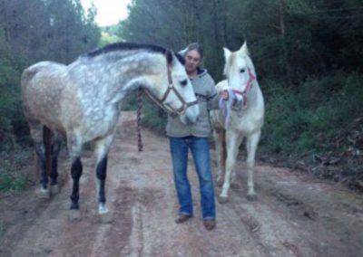 luis-con-caballos